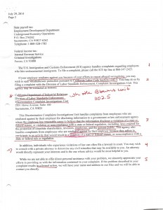 07-29-14 Kamala Harris to TA Whistle Blower_Page_2