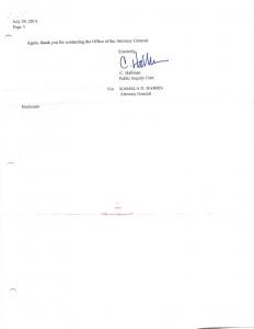 07-29-14 Kamala Harris to TA Whistle Blower_Page_3