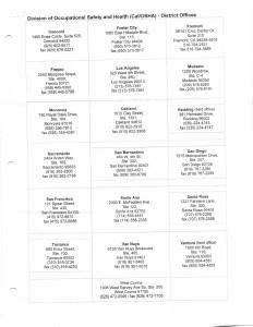 07-29-14 Kamala Harris to TA Whistle Blower_Page_4