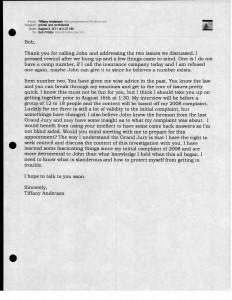 08-03-11_Phibbs-Email01