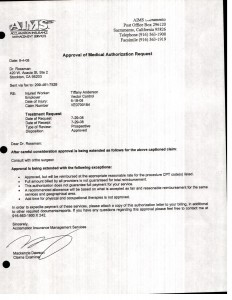 08-04-08-Approval-of-Medical-Authorization-Request-Ortho-Consul01