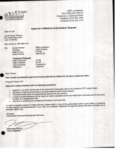 08-04-08_Approval-of-Medical-Authorization-Request-for-LPT01