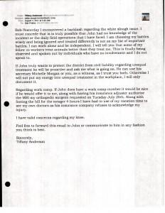 08-04-11_TA-email-BP01