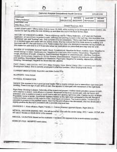 08-05-08_DOH-DRs-Notes01