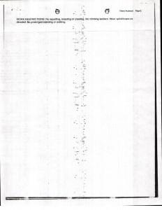 08-05-08_DOH-DRs-Notes02