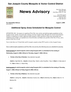 08-05-08_News-Advisery-mosquito-spray01