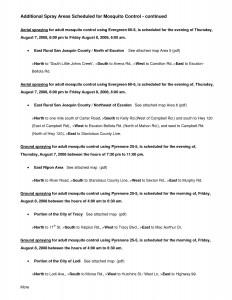 08-05-08_News-Advisery-mosquito-spray02