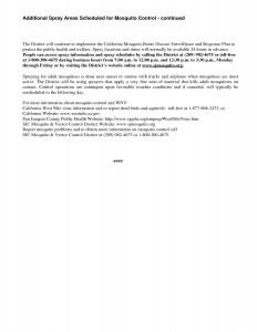 08-05-08_News-Advisery-mosquito-spray03