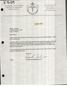 08-05-09_LPT-Letter-from-Danielle01