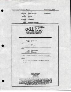 08-05-11_AIMS-Transmission01
