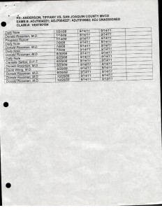 08-05-11_AIMS-Transmission04