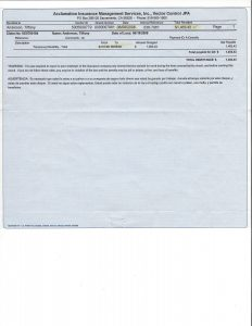 08-06-08 AIMS TD Check