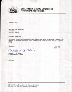 08-09-13_SJCERA Retirement Application_Page_01