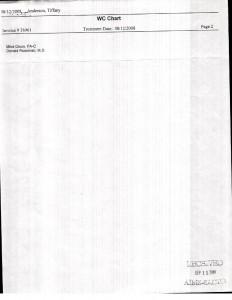 08-12-08_DOH-WC-Chart02