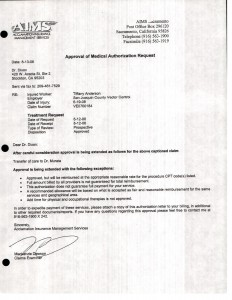 08-13-08-Approval-of-Medical-Authorization01