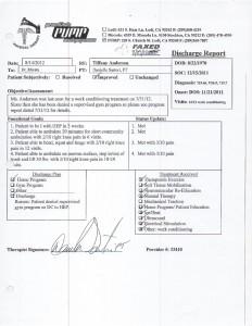 08-14-12_LPT-DISCHARGE-REPORT01