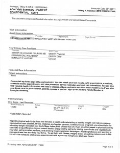 08-18-11 Expsoure Treatment and Penalty by Stroh-Lucchesi_Page_4