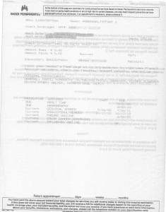08-18-11 Expsoure Treatment and Penalty by Stroh-Lucchesi_Page_7
