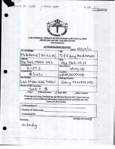 08-19-11_LPT-AUTHORIZATION-REQUEST01