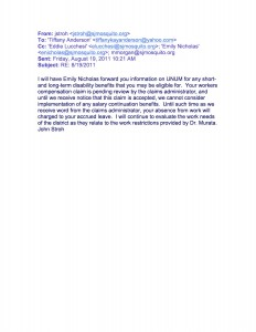 08-19-11_Stroh-email-TA01