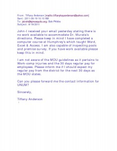 08-19-11_TA-email-Stroh-REquesting-Work-Wages01