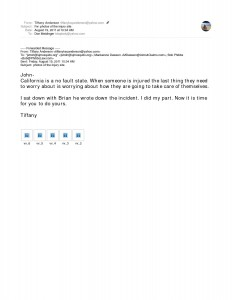 08-19-11_TA-to-Stroh-W-C-denied01