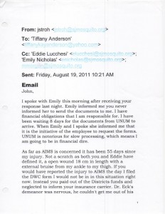 08-19-11_email-Stroh01