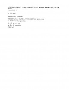 08-19-13_Stockwell-ltr-taking-status-off-calendar_Page_2
