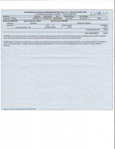 08-20-08 AIMS TD Check