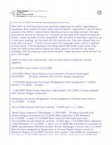 08-21-11_TA-email-to-Phibbs01