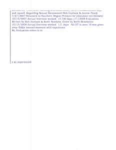 08-21-11_TA-email-to-Phibbs02