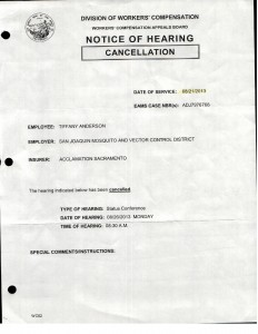 08-21-13_WCAB-Notice-of-Cancellation01