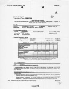 08-23-07_Treatment-Form-ASHLink01
