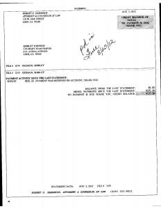 08-23-12_Hartwick-Statement-CO-MJP01