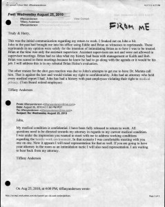 08-25-10 Email to Grand Jury_Page_1