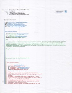 08-25-10_Harassment_Page_1