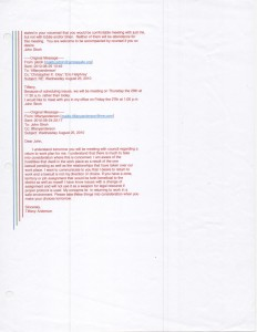08-25-10_Harassment_Page_2
