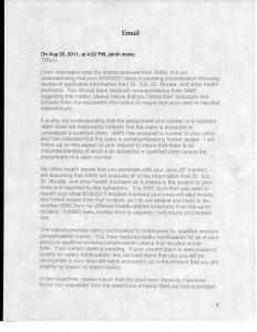08-25-11-email-esponse01