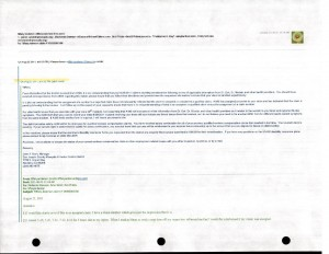 08-25-11_JS-email-TA01