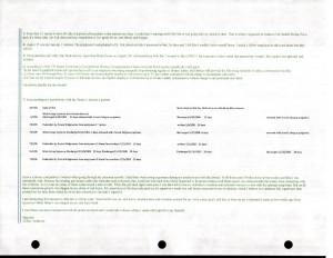 08-25-11_JS-email-TA02