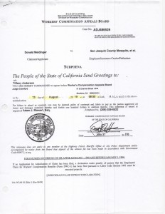08-26-10_Conflict Subpoena Meidinger Stockwell_Page_1