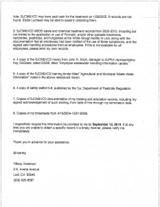 08-26-13_LETTER TO STOCKWELL HARRIS RE RECORDS REQUEST_Page_2