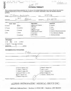 08-27-08-Alpine-Orthopaedic-No-Running-PT-Prescription
