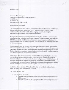 08-27-13_CAL-EPA-Complaint1