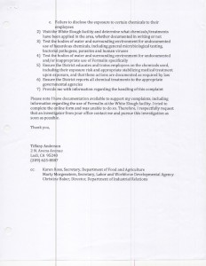 08-27-13_CAL-EPA-Complaint2