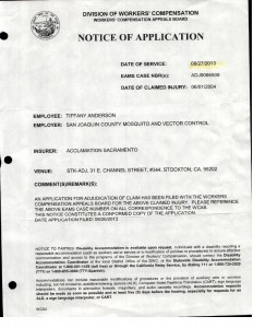 08-27-13_WCAB-Notice-of-Application01