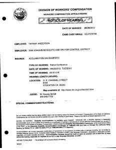 08-28-12_WCAB-Notice-of-Hearing01