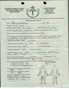 08-29-11_Lodi-PT-New-Patient-Questionnaire-PG-101