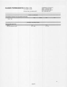 08-31-07-KP-Prescriptions-Ordered-Route-Oral01