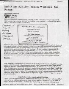 09-02-10-ERMA-Training01